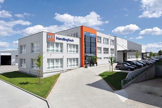 HT_Firmengebäude