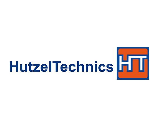 http://www.hutzeltechnics.de/