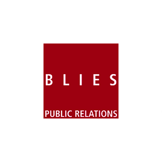 Blies-Logo