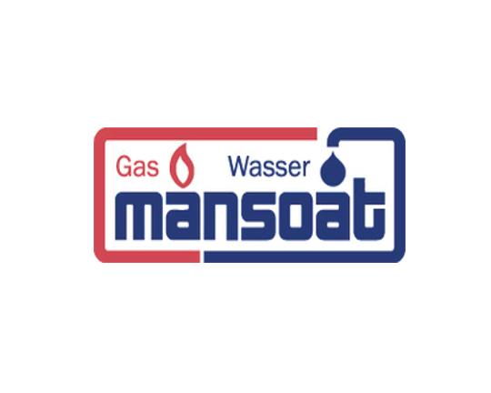 Mansoat_web