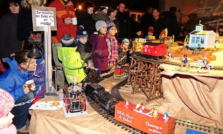 Weihnachtsmarkt 2013 Mö 028