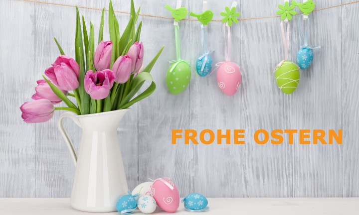 FB_Frohe Ostern